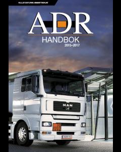 ADR-Handbok 2015-2017